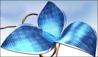Nou projecte CLEAN ENERGY sota WCG